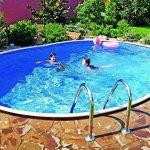 Estate 2020 boom per le piscine da giardino