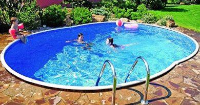 piscine da giardino