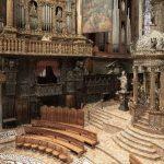 Ripartono i concerti nel Duomo di Milano dal 24 giugno