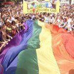 Gay Pride stop alla tradizionale parata anche a Milano