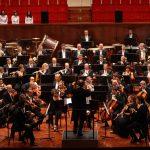 MiTo Settembre Musica 2020 torna con la quattordicesima edizione