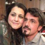 E' morta Francesca Gattuso: il mondo dello sport si stringe attorno a Rino