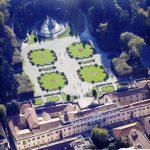 Varese città giardino: una meta da scoprire