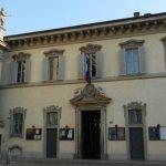 Il Conservatorio Giuseppe Verdi di Milano ha riaperto le porte: primo concerto il 21 giugno