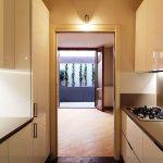 Come cambia la consulenza immobiliare a Milano in un mercato in evoluzione