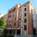Monolocali a Milano, dove conviene prendere in affitto
