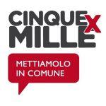 Mettiamolo in Comune: come devolvere il 5×1000 a Palazzo Marino