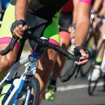Grande trittico lombardo, prima gara ciclistica dopo stop da pandemia