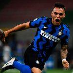 Solo un pareggio tra Inter e Atalanta