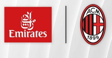 Milan Emirates