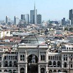 Da giovedì 15 ottobre a Milano verrà riattivata l'area B: è la Ztl più grande d'Europa