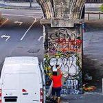 Milano. In un anno oltre 230 accertamenti per scarico illecito di rifiuti