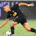 L'Inter sale al secondo posto tra soddisfazione e rimpianti