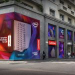 Lenovo sceglie Milano per il suo primo concept store in Europa