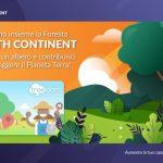 SIXTHCONTINENT: un e-commerce da valutare se si ama il bio