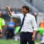 Scudetto Inter a un passo dopo la vittoria a Crotone