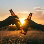 La birra celiaca tra i prodotti senza glutine on line più acquistati in estate