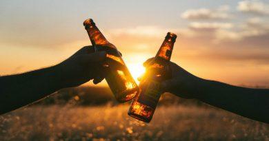 prodotti senza glutine on line - la birra