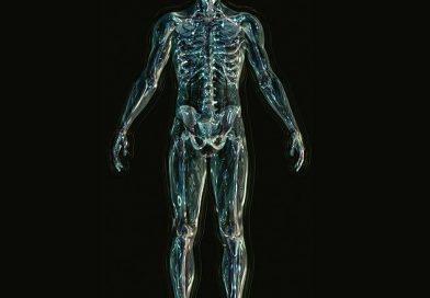 Il tumore alle ossa: cosa devi sapere