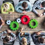 Milano investe sulle idee e sulla creatività delle start up