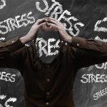10 Modi per Alleviare lo Stress Durante COVID-19