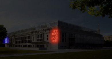 Milano Art week 2020