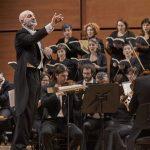 L'Ensemble laBarocca e Ruben Jais  in un doppio appuntamento per l'Estate Sforzesca