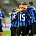 Inter! Ora vai a prenderti l'Europa League