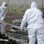 Infanzia di via Crescenzago: per settembre la fine lavori di bonifica amianto