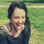 Il giallo della morte di Sabrina Beccalli. Pasini ha ammesso di avere bruciato l'auto ma non ha confessato
