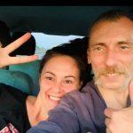 Alessandro Pasini ha fatto trovare il corpo di Sabrina Beccalli: è nelle campagne di Vergonzana