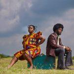 Afrobrix: l'afrodiscendenza è protagonista a Brescia