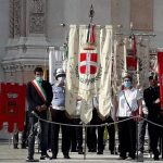 Como ricorda la strage di Bologna