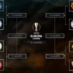 L'Inter pronta alla sfida con il Getafe: obiettivo la finale del 21 agosto