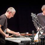 L'Aisha duo in concerto sabato 8 agosto a Paderno Dugnano