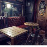 Apre a Vizzolo Predabissi il più grande locale d'Italia in stile steampunk