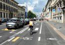 piste ciclabili Milano