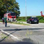 Treno travolge e uccide Elisa Conzadori a Maleo, lavorava al Famila di Codogno