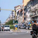Ecco come cambierà viale Monza