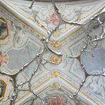 Al Museo del Novecento in mostra le opere di Loris Cecchini