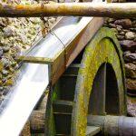 Comunità Montane Lombardia: da Piano Fontana 35 milioni per investimenti