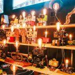 East Market: domenica 27 settembre parte la sesta stagione del mercatino vintage