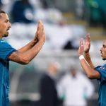 Il Milan vince e convince contro lo Shamrock Rovers: prossimo avversario il Bodo-Glimt
