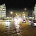 Va in porto il progetto per il nuovo Museo della Resistenza a Milano