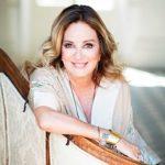 Susanna Avesani Pinto ha fatto solo in tempo a dire al marito sto per svenire: la fashion consultant morta a 66 anni