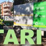 Tari a Milano: sconto del 25% per imprese e negozi chiusi nel lockdown