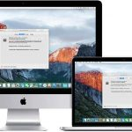 Tantissimi i milanesi in attesa delle novità di Outlook per Mac