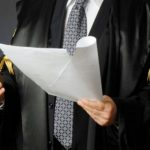 Avvocati tributaristi: categoria tra le più ricercate