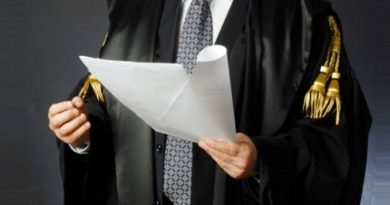 avvocato tributarista