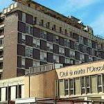 Istituto Nazionale Tumori di Milano: la storia
